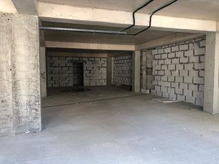 Vânzare oficiu! Centru, str. Columna! Prima linie! 110m2 Parter.