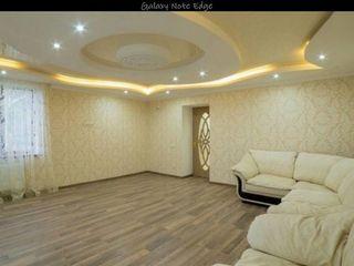 Продается трехкомнатная  квартира, г. Тирасполь район Центр по ул. 1Мая
