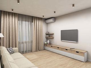 Apartament 51 m2 in complex locativ nou!!!   Квартира 51 м2 в новом жилом комплексе!!!