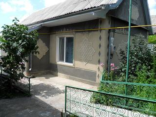 Продаётся жилой дом