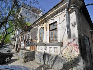 Spațiu comercial spre vânzare, str. București, Centru,  60000 € !