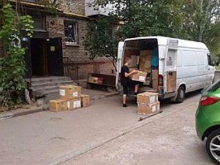 Грузоперевозки, квартирные и офисные переезды, услуги грузчиков