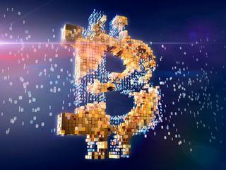 Vrei sa cistigi primult Bitcoin timp de 3 luni?