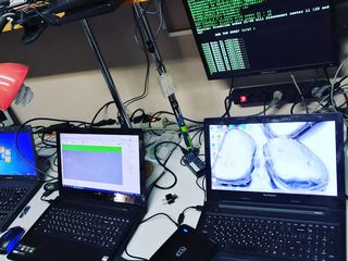 Reparatie laptopuri.Reparatie urgenta.Service centru Arron