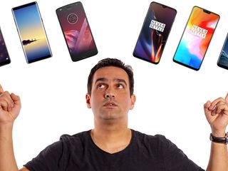 Cumpar telefoane noi b/u si la piese