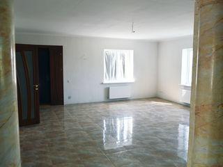 Casa noua in Ghidighici