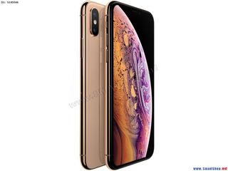 Iphone xs - 64 gb - ieftin!