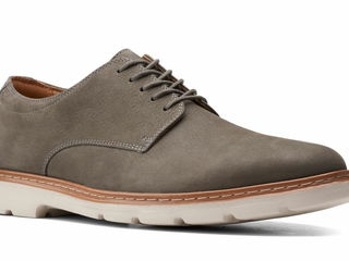 Легкие туфли Bostonian (США)