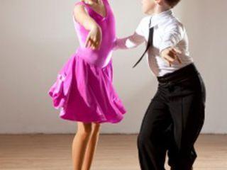 Atentie Dansuri in centru!!! pentru copii