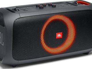 Super Акция! JBL On The Go + Tune 220tws (1900 лей) в подарок!