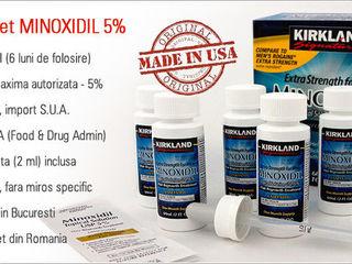 Minoxidil Pentru Barba