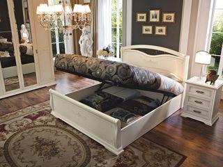 Dormitor Afrodita