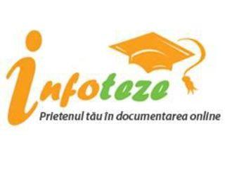 Рефераты и дипломные работы огромный выбор объявлений о рефератах  teze de an proiecte de specialitate rapoarte de practica