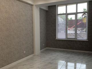 se vinde apartament cu 2 odai, or. Durlesti(54m2), pret 39900Е, ap 165