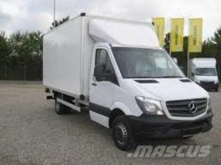 Transport in toata Moldova de la 400 kg pina la 10 tone !!