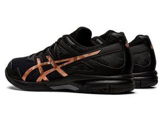 Asics (GEL-TASK 2) новые кроссовки оригинал .