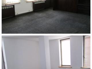 Офисы 14-500 м2. Есть помещение под ТВ-студию. Парковка, охрана, ремонт. Варианты