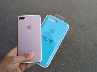 Iphone 7plus original