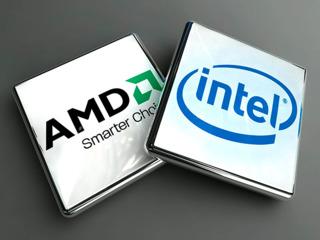 Продаю компьютеры, так и комплектующие на базе процессоров AMD AM2 и Intel LGA775 от 2500 лей!