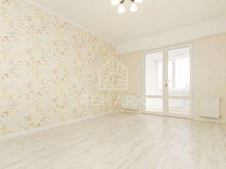 Vanzare  Apartament cu 2 camere, Centru, bd. Nicolae Testеmițanu. 50400  €