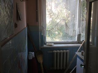 Apartament în Leova de vînzare