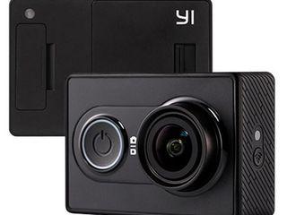 Экшн-камера YI Action Camera Basic Edition