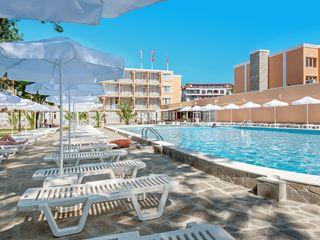 Популярный отель !!! Болгария !!! Лето 2020 !!!