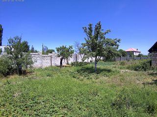 lot pentru constructie 17 ar privat singera/ участок под строительство 17 соток сынжера