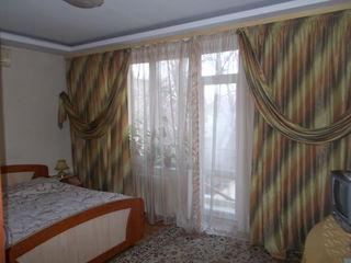 Мини гостиница посуточно, почасово в Кишиневе.