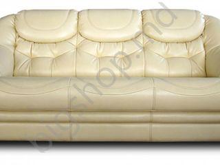 Canapea IM Mercedes 809301-L. Super preț!!