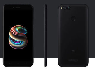 Xiaomi Mi A1 Global Version, Android One