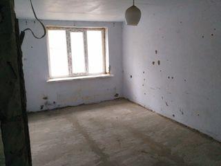 Срочно продам квартиру 73м