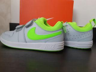 Nike Pico 5(PSV)