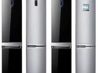 Куплю холодильник,Стиральную маш. на запчасти любой марки, Вывезу