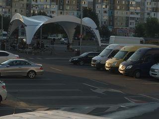 Грузоперевозки Вывоз мусора Кишинёв МD