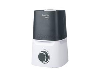 Umidificator de aer vitek vt-2334 nou (credit-livrare)/ увлажнитель воздуха vitek vt-2334