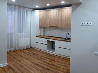 Sky House, Grenoble, euroreparatie + mobilat, direct de la proprietar