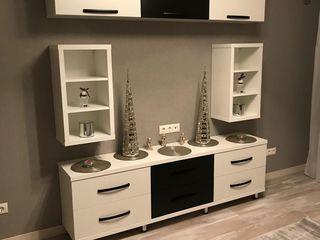 Apartament cu 1 cameră, Bloc Nou str. Ginta Latină 300€!