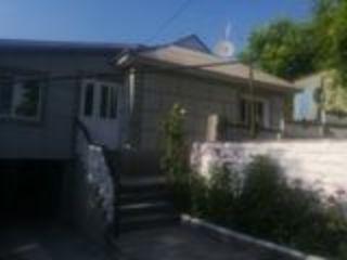 Super oferta vinzare casa Orhei,str. Eliberarii!! 54500 euro