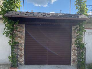 Продам капитальный гараж с ремонтом приватизирован есть своя Вода !