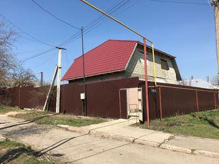 Продается дом Новые бельцы