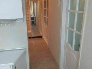 Apartament 2 camere Pelivan Orhei