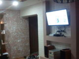 urgent vind apartament in ciorescu cu reparatie