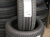 Продам Немецкие шины R18 235/45 Platin