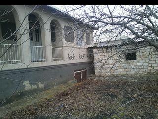 Casa in Ghindestiul nou