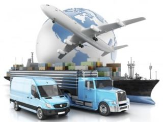 Oferim servicii de transport de la 1 tona 12 tone ,volum de la 1 m3 pana la 40 m3 cel mai bun pret !