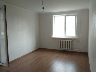 3 комнатная на Борисовке с хорошим ремонтом