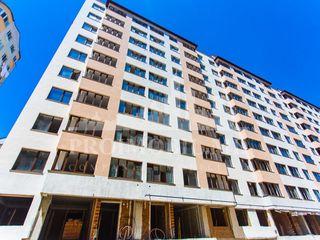 Уникальное предложение! 2-х комнатная квартира по супер цене! Алба Юлия