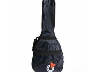 Bespeco BAG50CG, husa chitara clasica