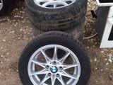4 discuri de BMW